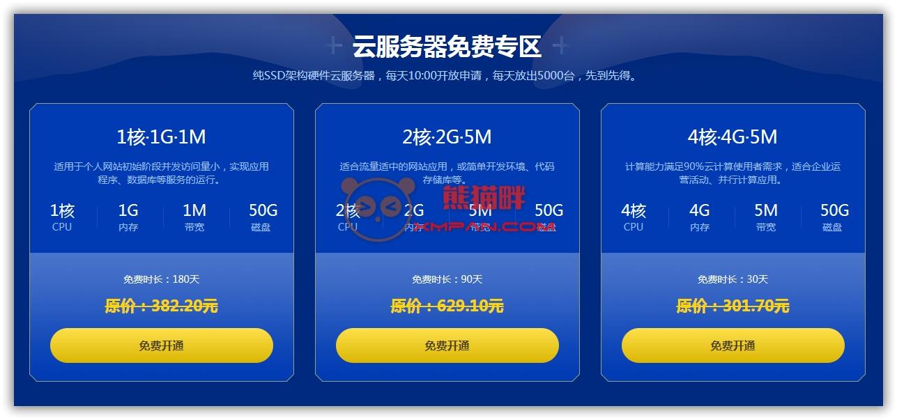 速撸小鸟云共同战疫免费半年VPS云服务器!
