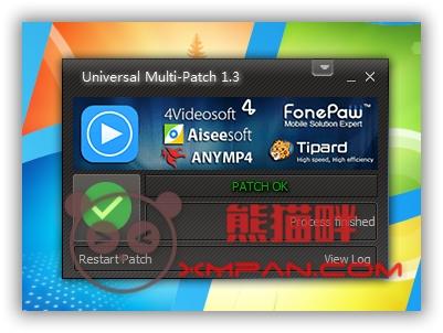 文件恢复FonePaw Data Recovery v2.2.0