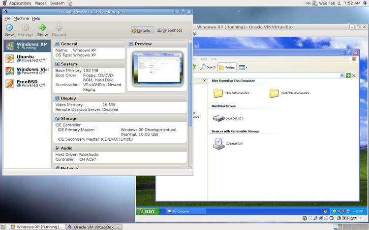 VirtualBox-04.png