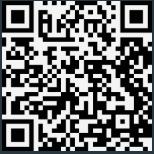 网易云游戏平台云手机网页版无延迟