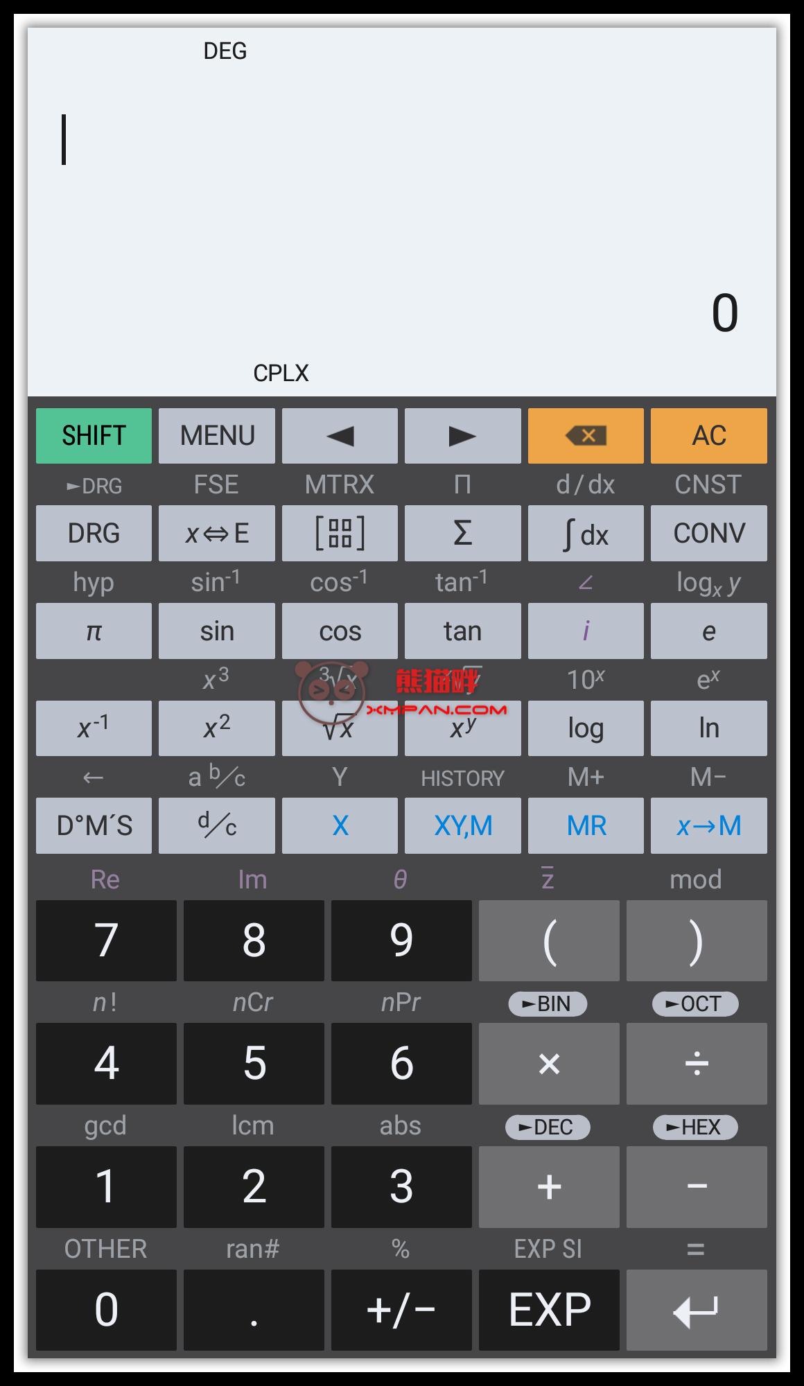 Screenshot_20211005-103025.png