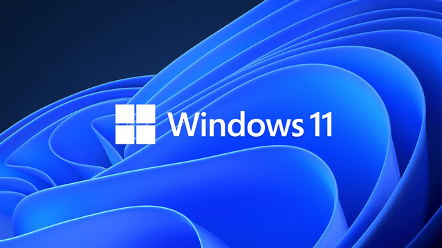 Windows 11 21H2 (22000.194) 不忘初心版