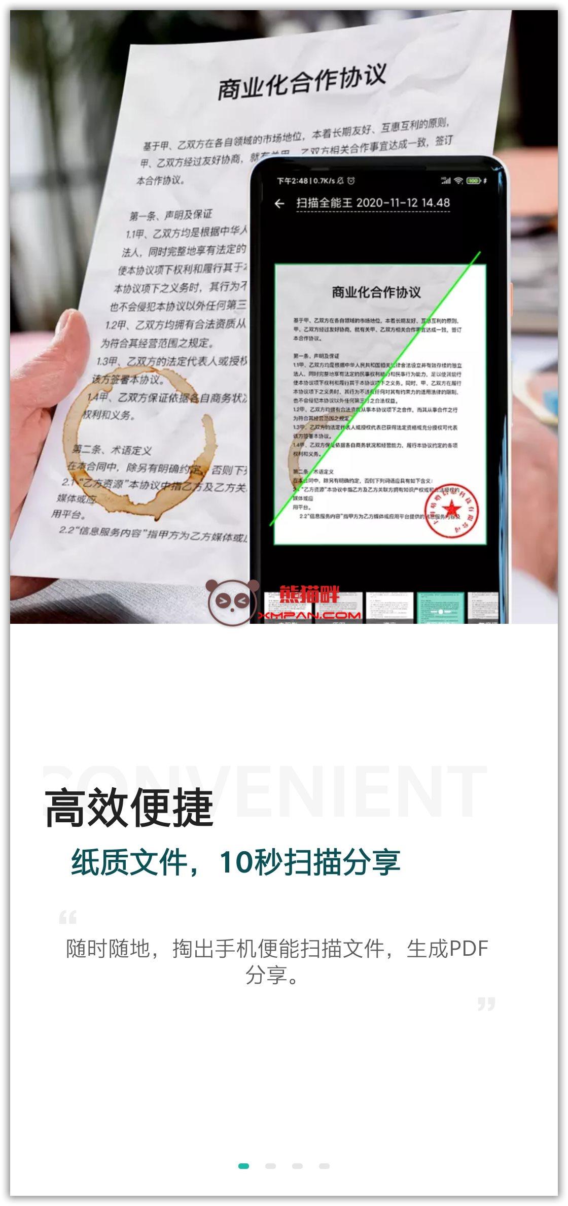 Screenshot_20211012-164146.jpg